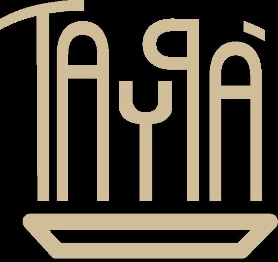 Cevichería Peruana Delivery Taypa