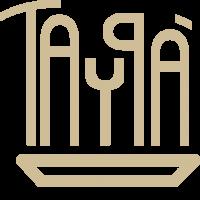 logo taypásquare